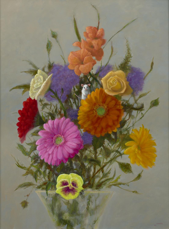 stuart_dunkel_sd1643_chuckies_flowers.jpg