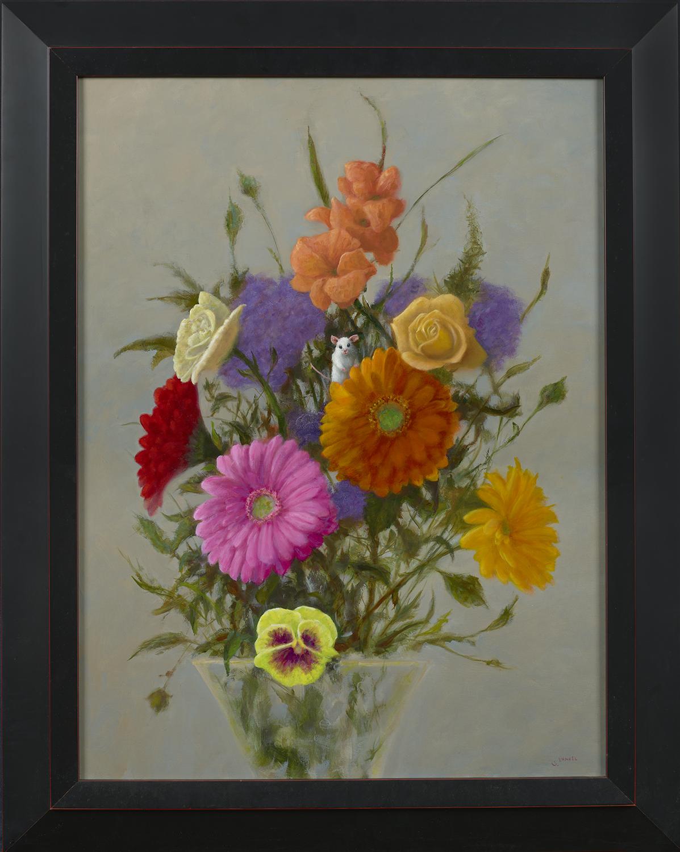 stuart_dunkel_sd1643_chuckies_flowers_framed.jpg