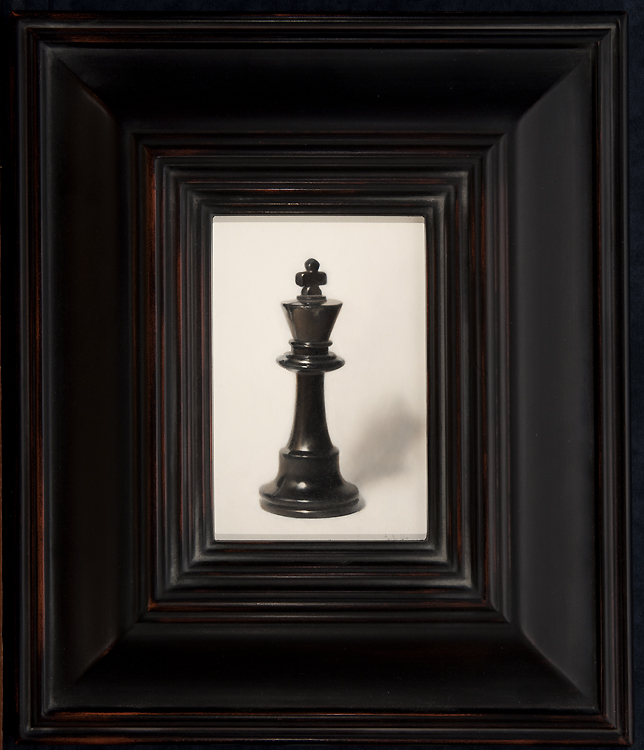 timothy_w_jahn_tj1006_solitude_of_the_crown_framed.jpg