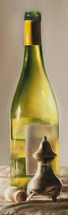timothy_w_jahn_tj1009_tangible_reprieve_wine_cork.jpg
