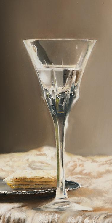 timothy_w_jahn_tj1009_tangible_reprieve_wine_glass.jpg