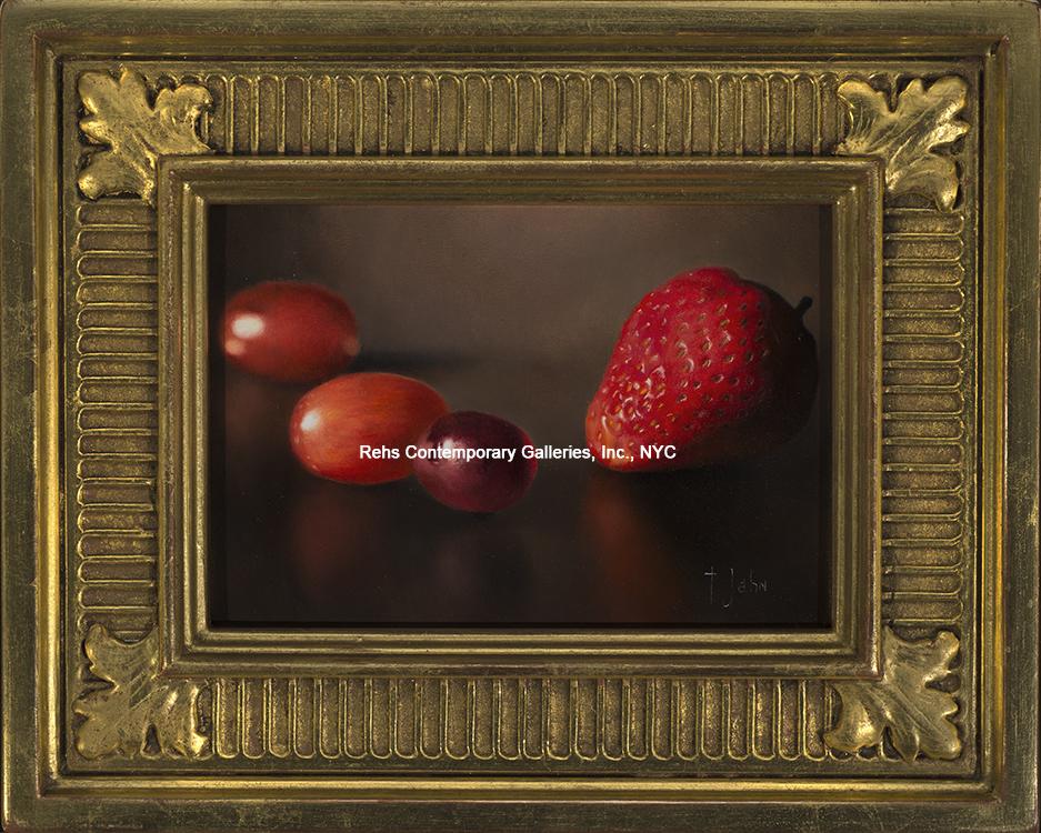 timothy_w_jahn_tj1021_strawberry_and_grapes_framed_wm.jpg