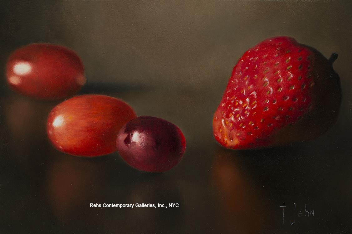 timothy_w_jahn_tj1021_strawberry_and_grapes_wm.jpg