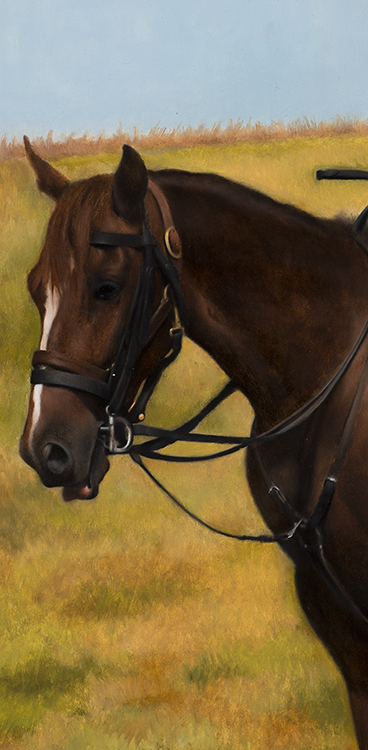 timothy_w_jahn_tj1022_news_from_the_front_horse.jpg