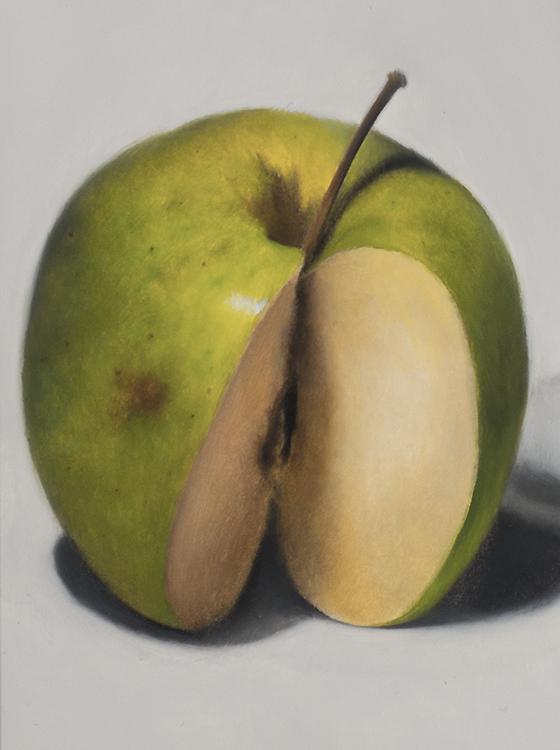 timothy_w_jahn_tj1023_appletini_apple.jpg
