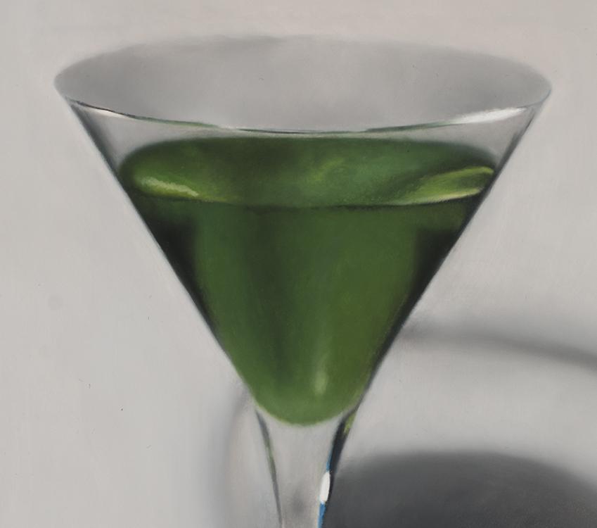 timothy_w_jahn_tj1023_appletini_glass.jpg