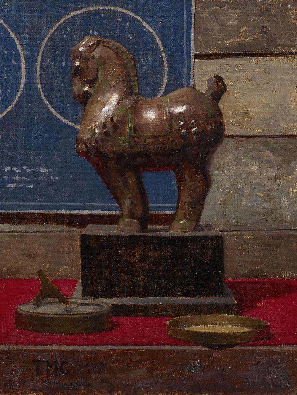 todd_casey_tc1194_zodiac_horse_study.jpg