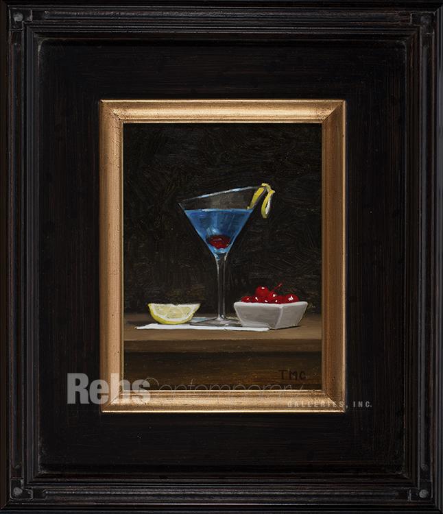 todd_m_casey_tc1015_electric_martini_framed_wm.jpg