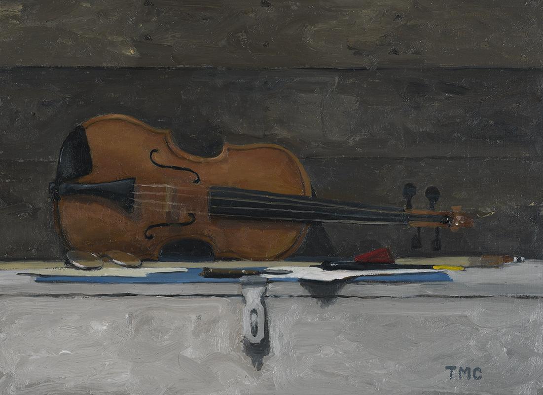 todd_m_casey_tc1034_violin_study.jpg