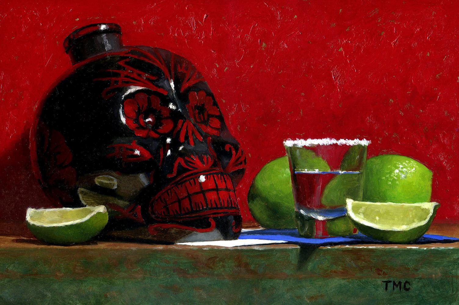 todd_m_casey_tc1142_anejo_tequila.jpg
