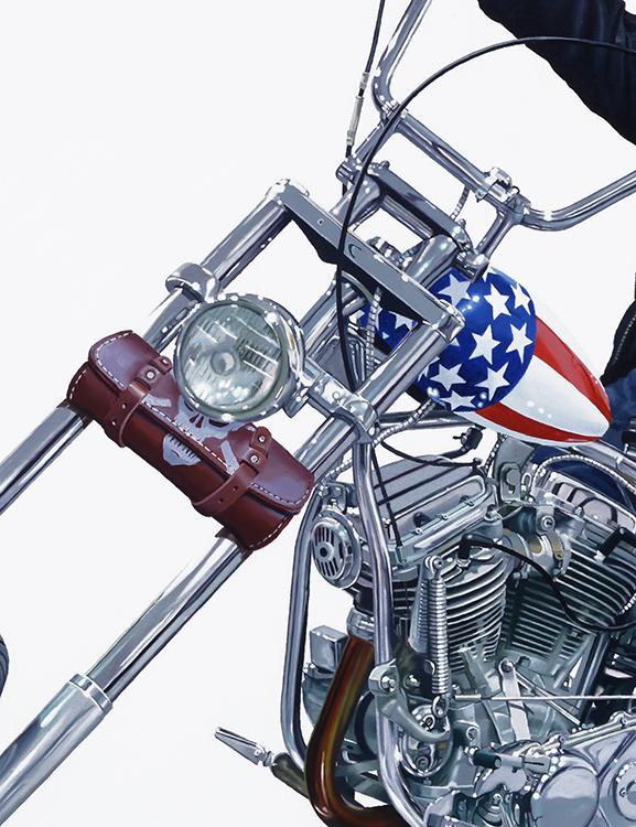 tony_south_ts1004_an_englishman_in_new_york_bike.jpg
