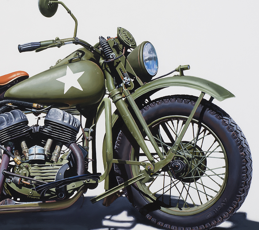 tony_south_ts1005_papa_was_a_bike.jpg