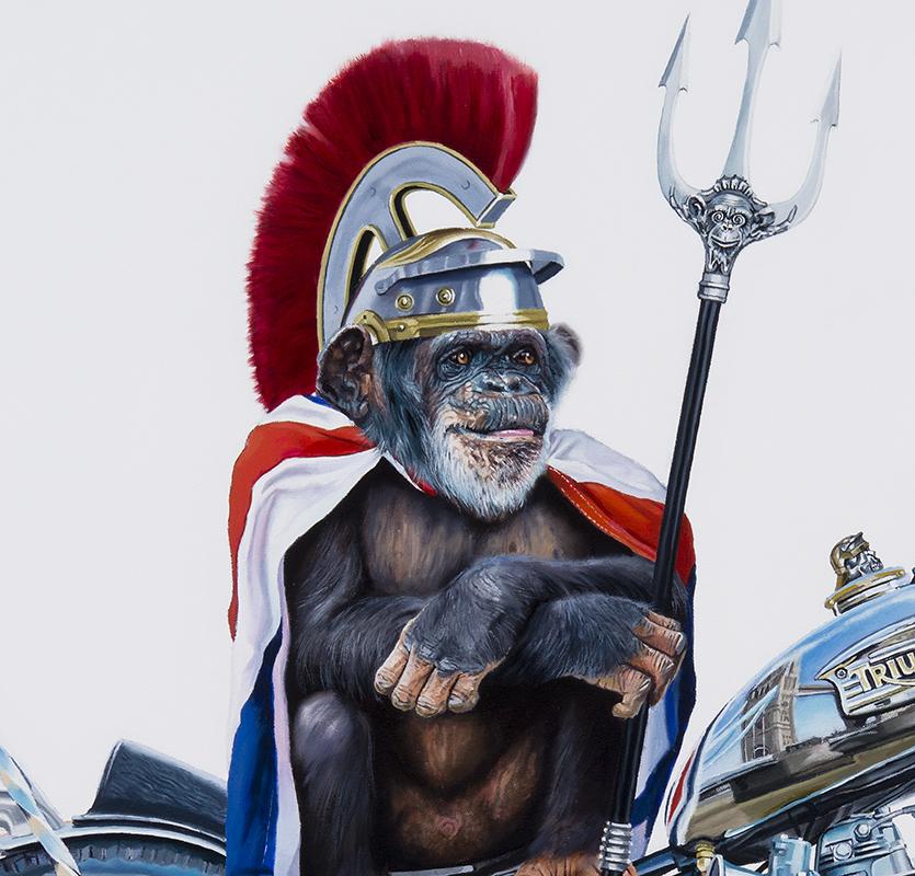 tony_south_ts1015_britannia_revisited_monkey.jpg