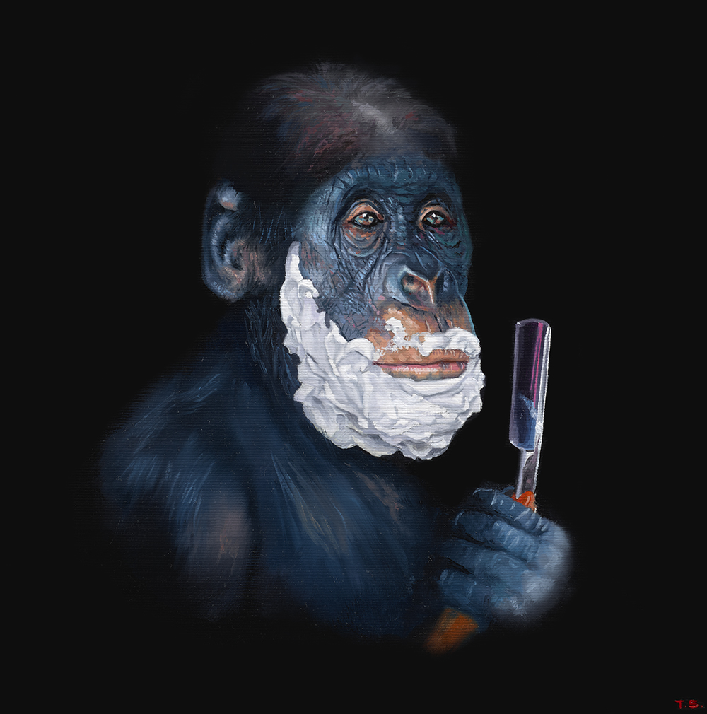 tony_south_ts1046_the_shave_that_led_to_martrimony.jpg
