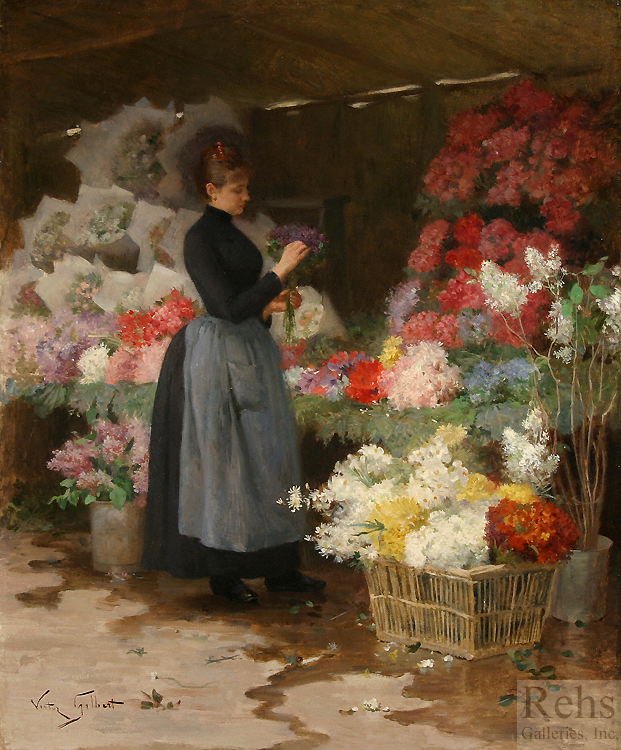 victor_gilbert_b1402_the_flower_market_wm.jpg