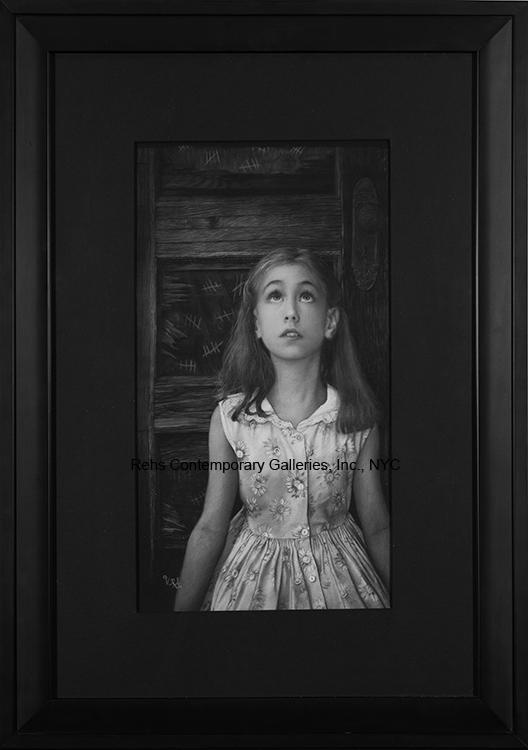 victoria_steel_ani1000_beyond_childs_play_framed_wm.jpg