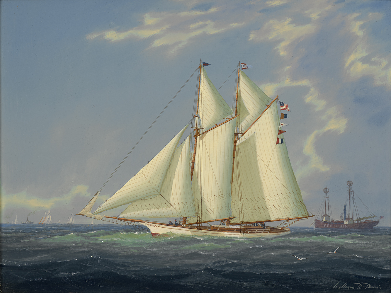 william_davis_w1009_yacht_peerless_new_york_yacht_club_squadron_race_1892.jpg