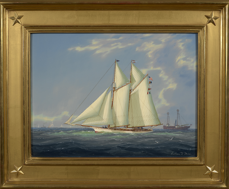 william_davis_w1009_yacht_peerless_new_york_yacht_club_squadron_race_1892_framed.jpg
