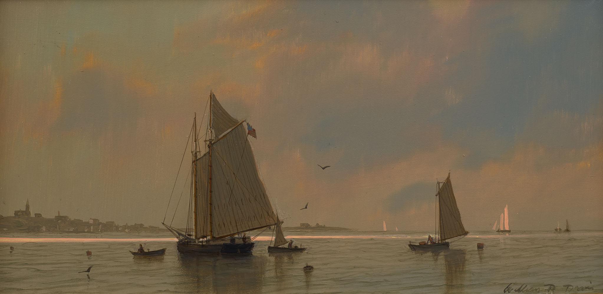 william_davis_wd1005_fishing_schooner_at_work.jpg