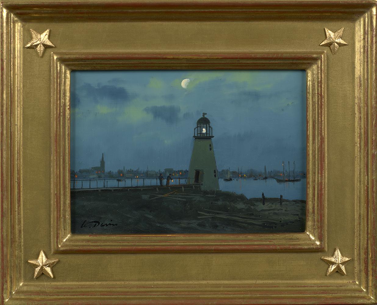 william_davis_wd1007_palmer_island_light_new_bedford_framed.jpg