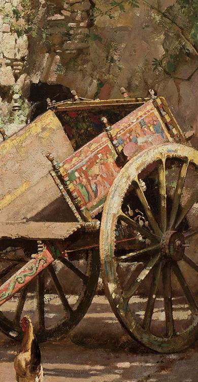 william_logsdail_b1916_a_venetian_courtyard_summer_cart.jpg