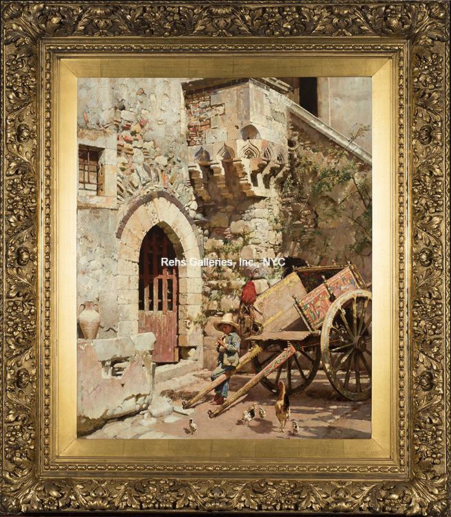 william_logsdail_b1916_a_venetian_courtyard_summer_framed_wm.jpg