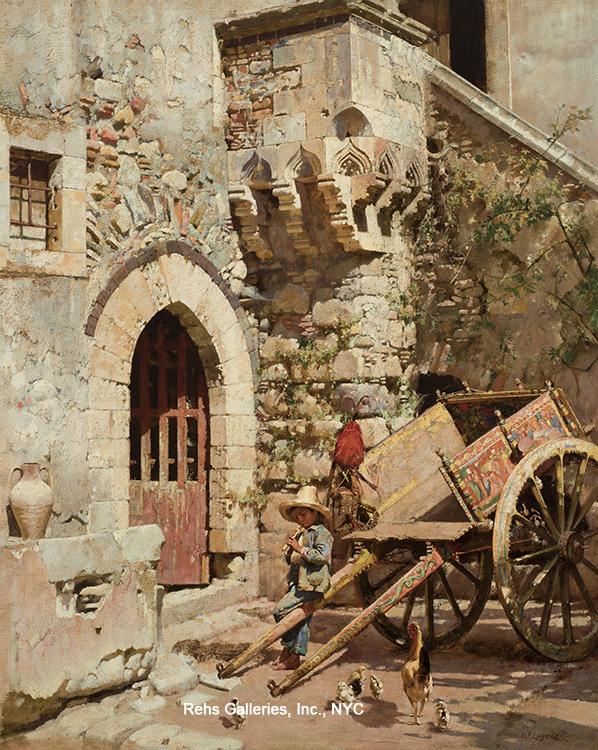 william_logsdail_b1916_a_venetian_courtyard_summer_wm.jpg