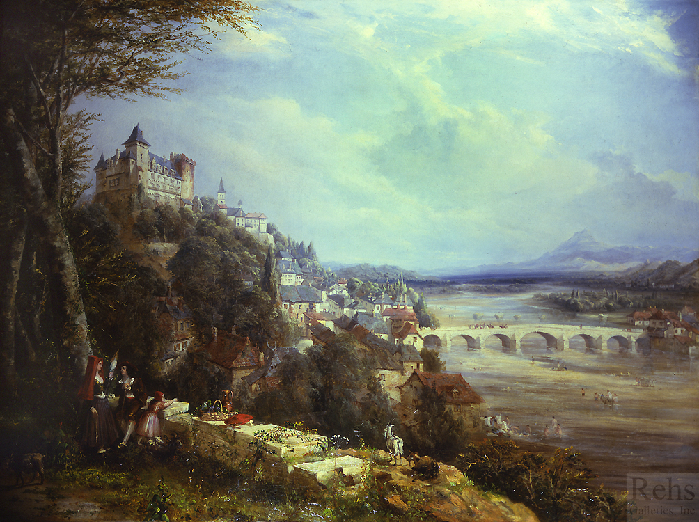william_oliver_a2595_the_chateau_of_saumur_wm.jpg