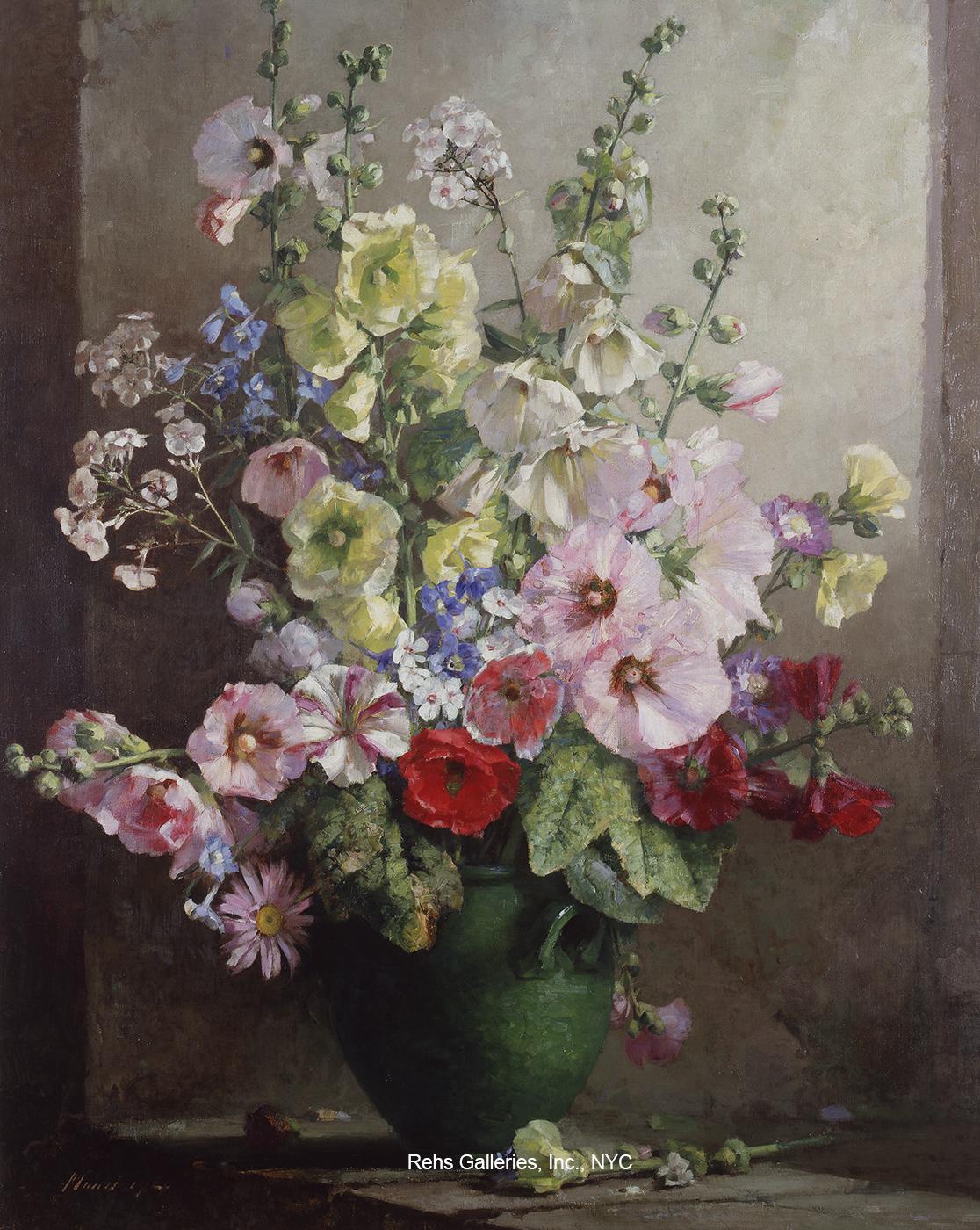 william_t_wood_a3175_august_flowers_wm.jpg