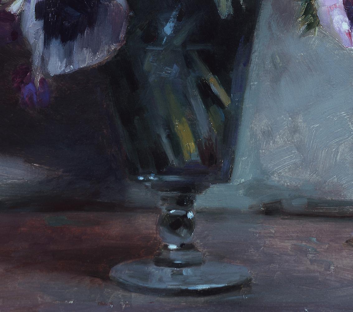 william_t_wood_m127_flowers_in_a_vase_detail.jpg