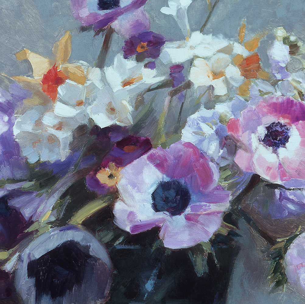 william_t_wood_m127_flowers_in_a_vase_detail1.jpg